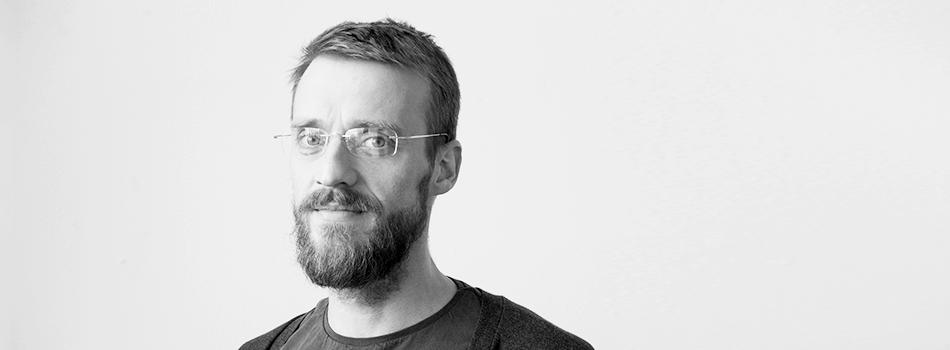 Christoph Müller Facebook