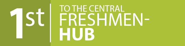 Further informations on the central freshmen-hub