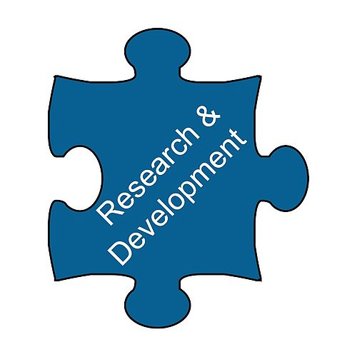 Arbeitsbereich_Research_Development