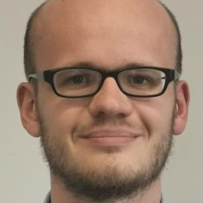 Fabian Handl