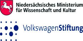 MWK_VW