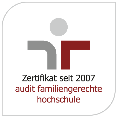 Audit Logo 2016