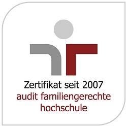audit_mittel