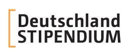 Banner Deutschlandstipendien