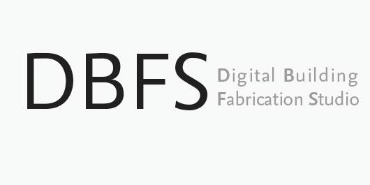 DBFS Logo