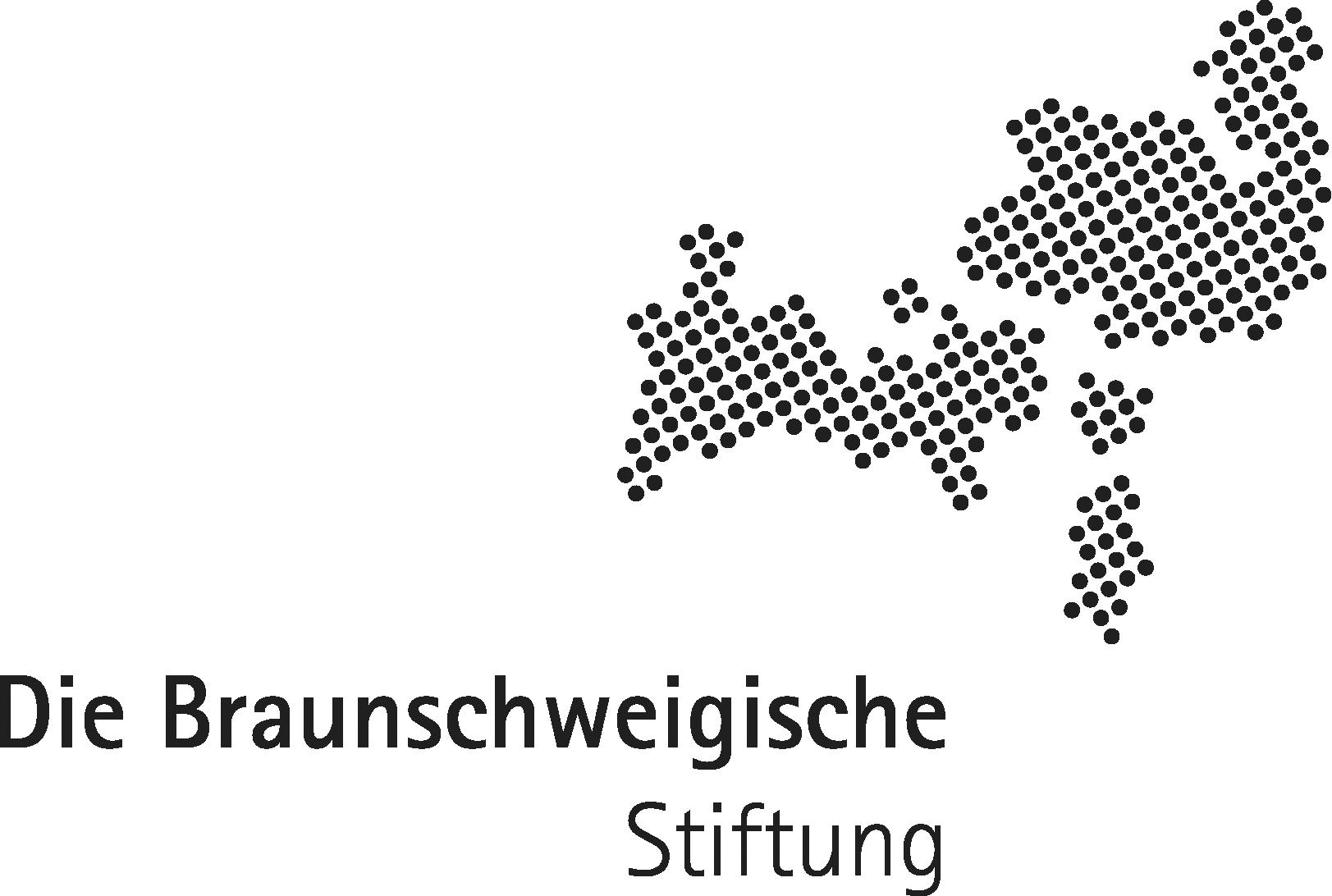 dbs_Stiftung