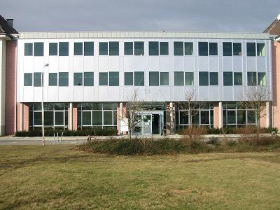 Bienroder Weg 97