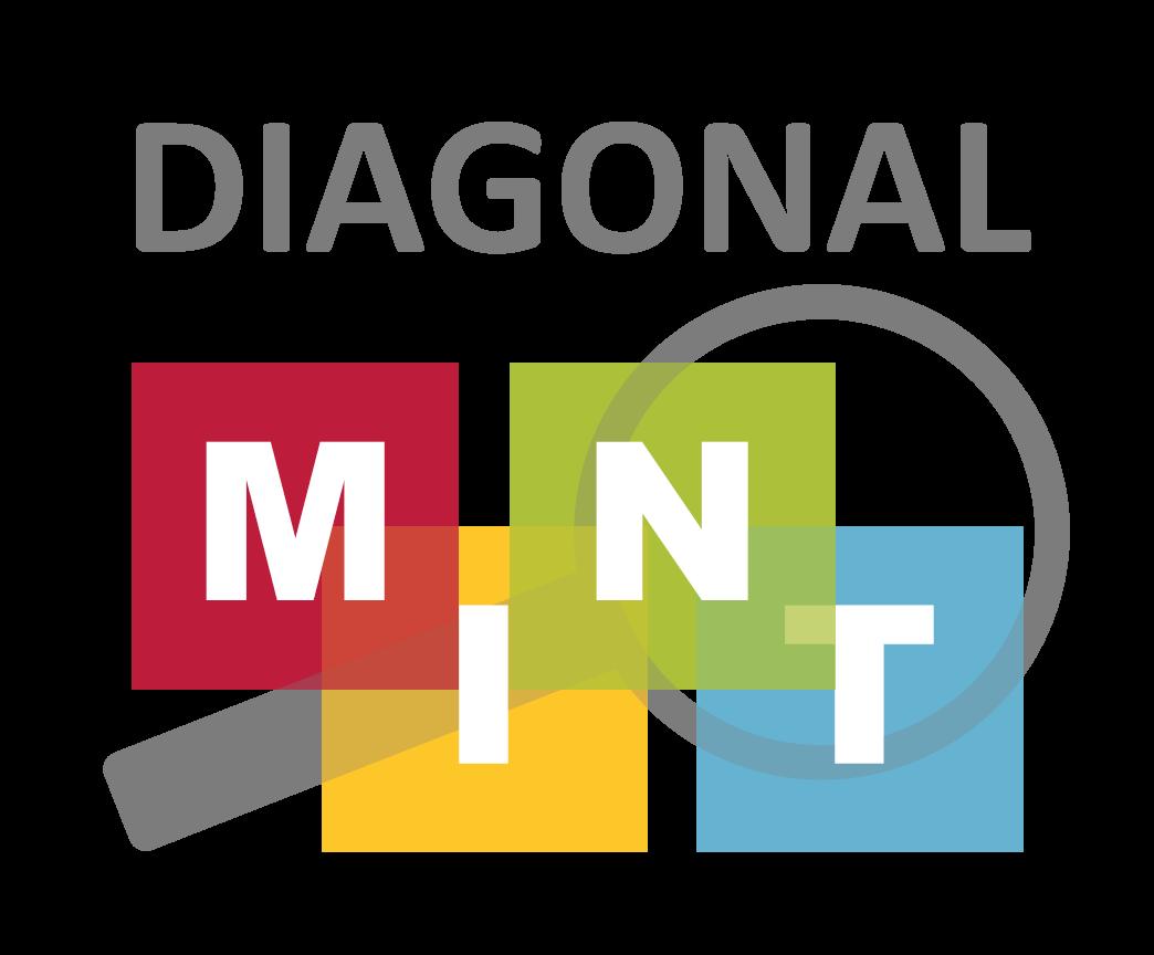 diagonal_mint-logo