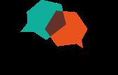 Die Debatte Logo
