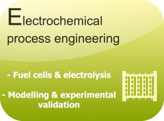 electrochem_proeng_icon