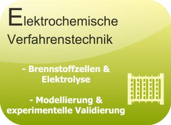 electrochem_proeng_ger_icon