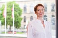 Anne Fleige