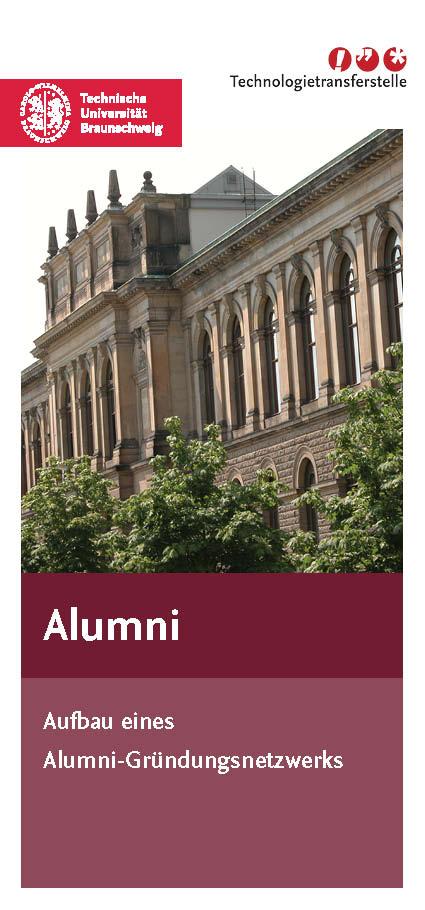 folder alumni_ansicht