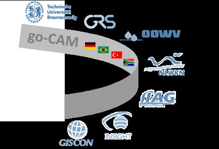 go-CAM_Logo