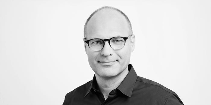 Harald Kloft