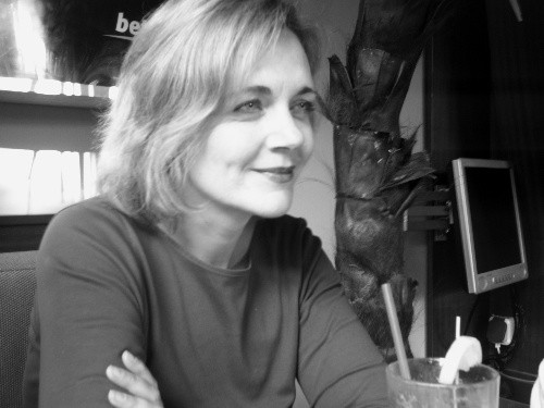 Dr. Ingrid Wiedenroth-Gabler