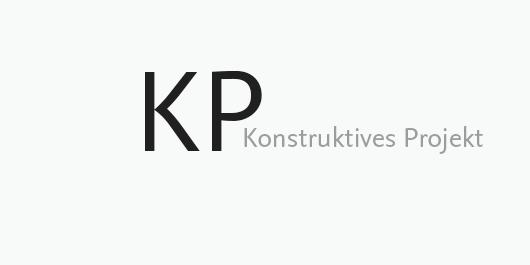 Konstruktives Projekt KP ITE