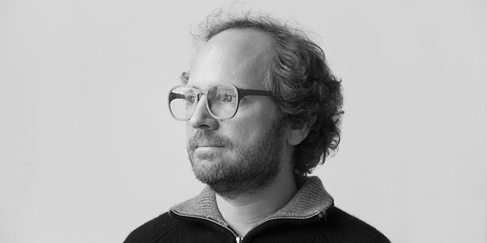 Lukas Ledderose