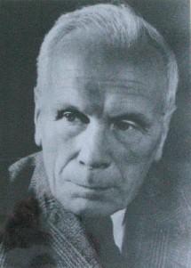 Professor Dr.-Ing. E. h. Dr.-Ing. Ludwig Leichtweiß, 1925 - 1950