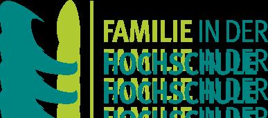 logo charta