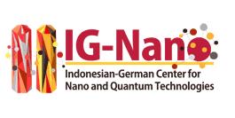 logo_ig_nano_v9