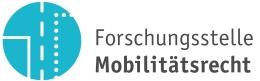 Forschungsstelle Mobilitätsrecht