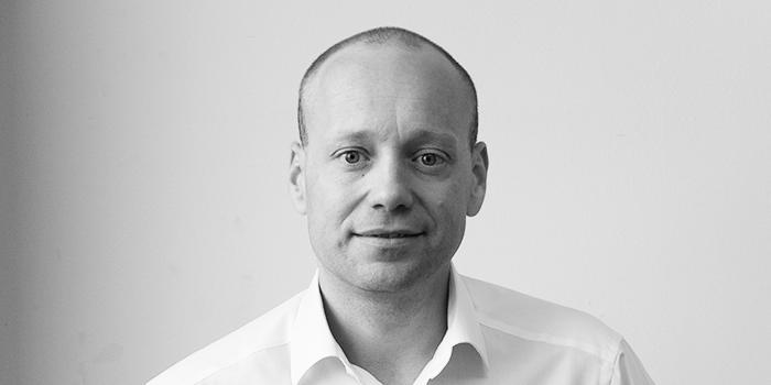 Jeldrik Mainka