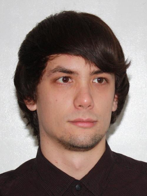 profilbild marius