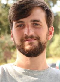 Martin Lahme