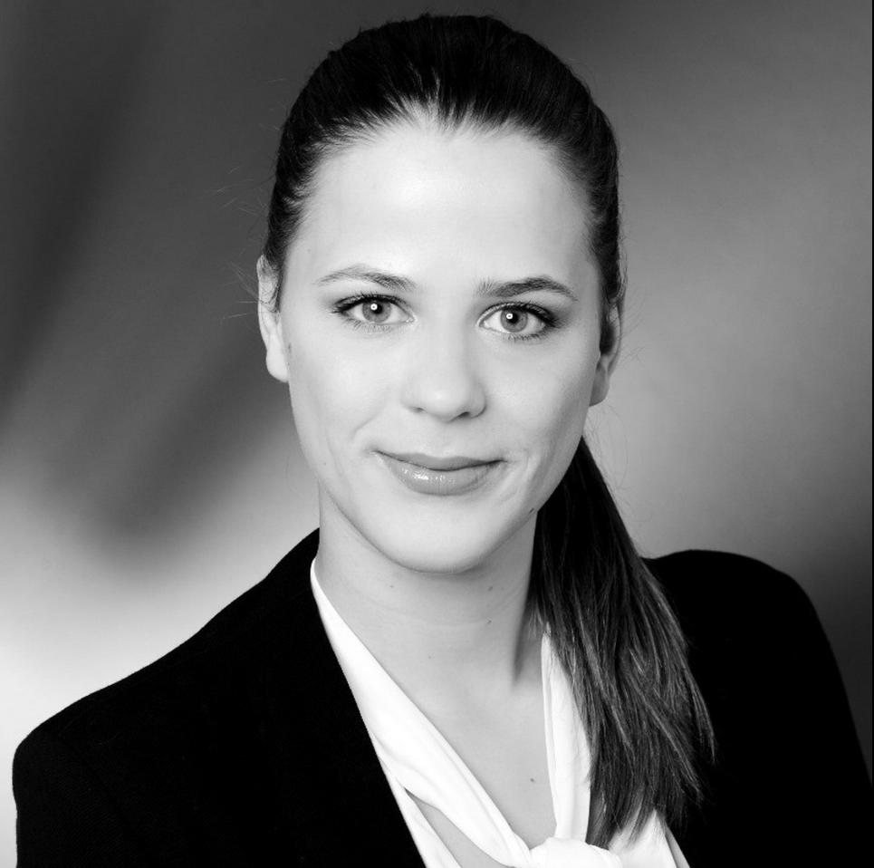Johanna Sophie Hagen