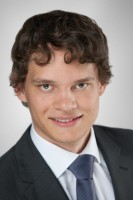Max Juraschek