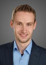 Sebastian Gellrich