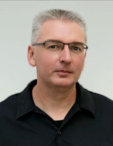 Olaf Wojahn