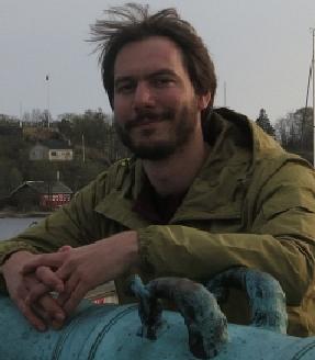 Dr. Michael Fürstenberg