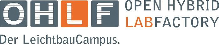 OHLF logo