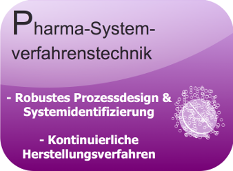 pharma_pse_german_icon