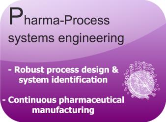 pharma_pse_icon