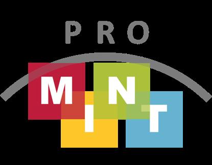 promint-logo