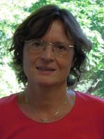 Petra Mischnick