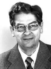 Prof. Roth