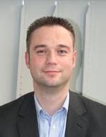 Mitarbeiterfoto Schmidt