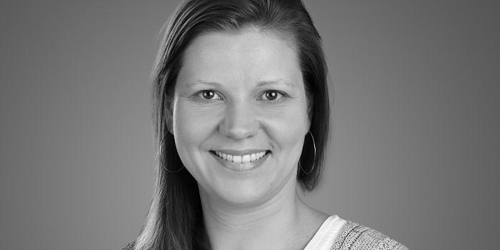 Anja Stümmler