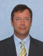 Prof. Tichy