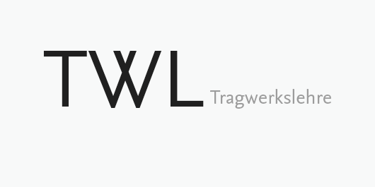 TWL logo