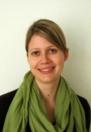 Katja Wermbter
