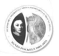 Agnes-Pockels-Labor