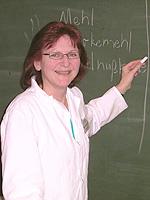 Inka Siegmund-Jürgens