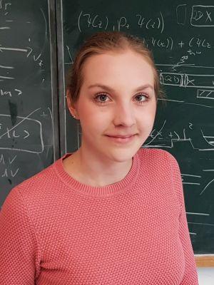Lena Bittermann