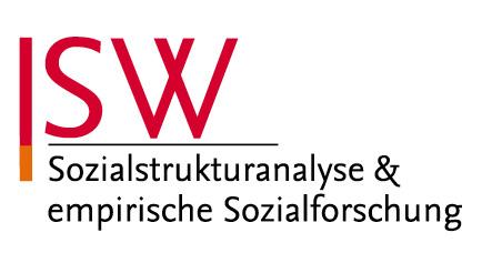 logo isw