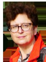 Monika Böldicke